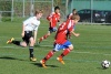 U13 - Internationaler Herbstcup in Domat/Ems 16.10.11